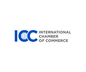 ICC - Club de Carga