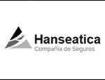 Hanseatica - Club de Carga