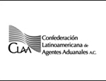 CLAA - Club de Carga