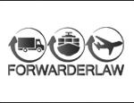 ForwarderLaw - Club de Carga