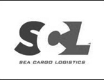 SCL - Club de Carga