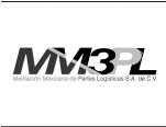 MM3PL - Club de Carga