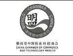 China Camera - Club de Carga