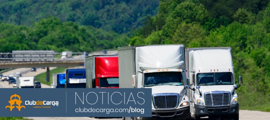 La NOM-044 y sus afectaciones sobre el autotransporte