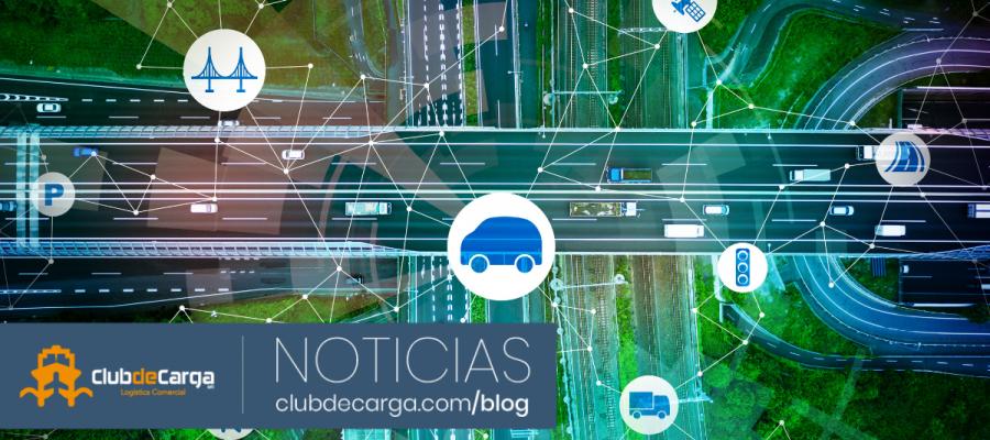 Inversores de Canadá y Emiratos Árabes para desarrollo de infraestructura logística en Jalisco