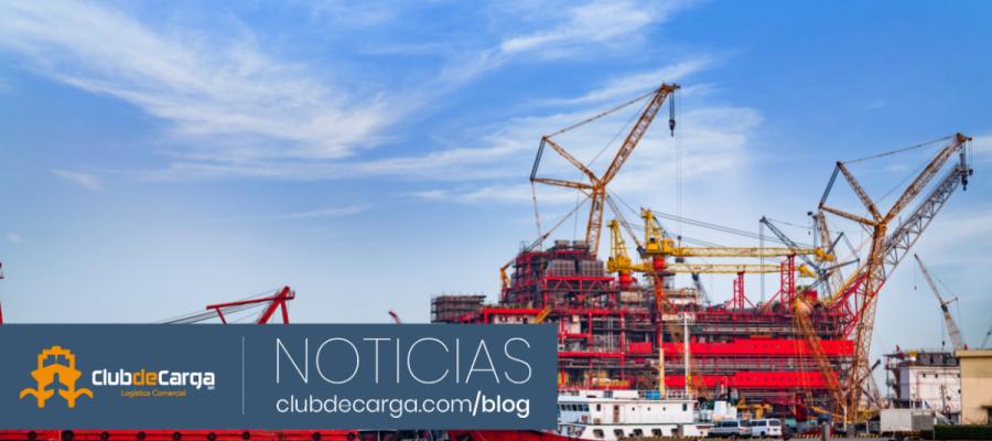 Cooperación entre Jalisco y Países Bajos posibilitará proyecto de hub logístico