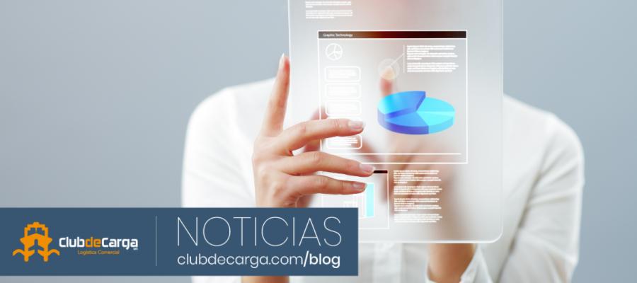 Necesidad de transformación digital de México en el comercio internacional