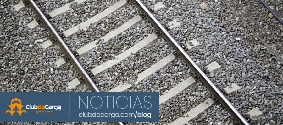 Cierre de vías en Michoacán aumenta pérdidas económicas