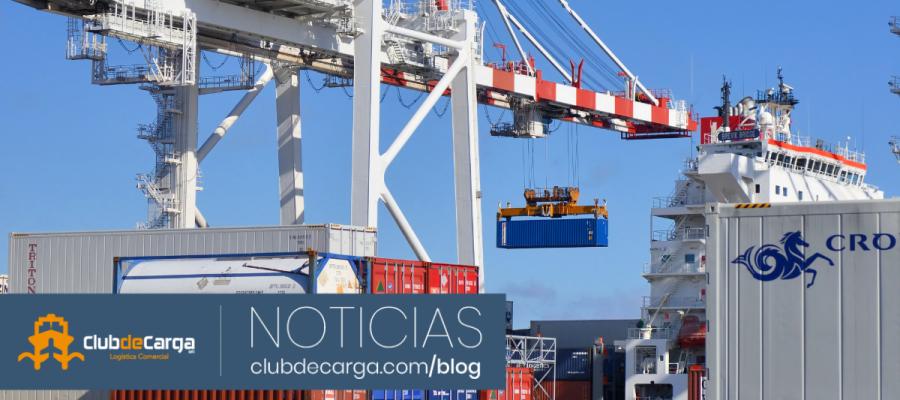 Papel del Comercio Exterior para el crecimiento económico