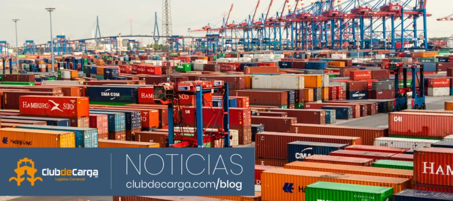 Alianza estratégica entre Freight Forwarders