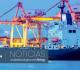 Tercer informe de gobierno: se dispara la recaudación en aduanas por militarización