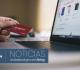 ¿El comercio electrónico pierde protagonismo ante el gradual regreso?