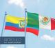 Negociaciones México y Ecuador, posible acuerdo comercial