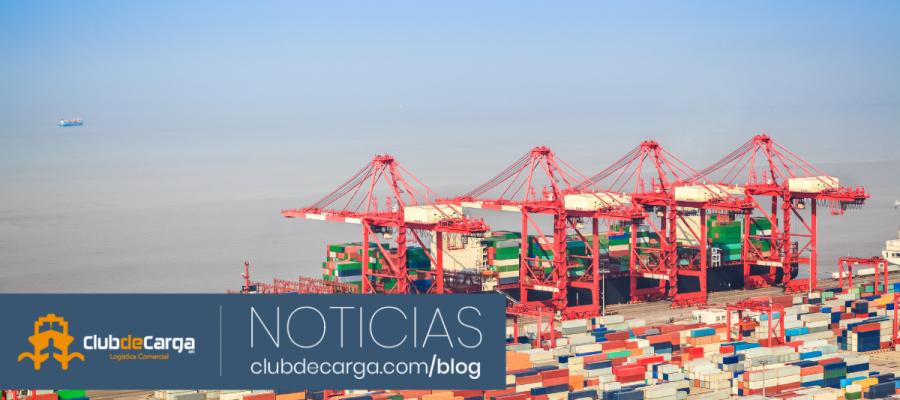 Nuevas reglas de Comercio Exterior 2022