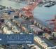 Puerto de Altamira: motor de desarrollo comercial mexicano